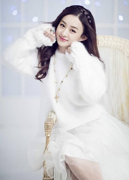 dieu-dang-trong-doi-nam-2018-cua-bach-duong-su-tu-nhan-ma