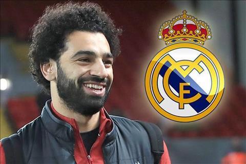 Salah cùng ĐT Ai Cập đã đến Nga
