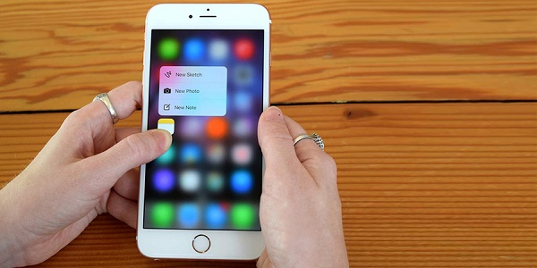 Bản iphone lock có thể trở thành bản quốc tế