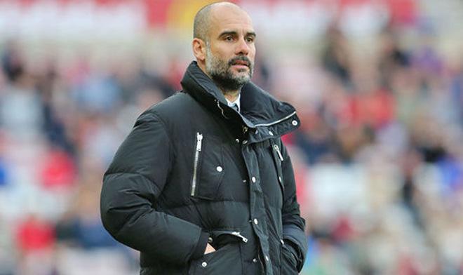Klopp phản pháo Mourinho