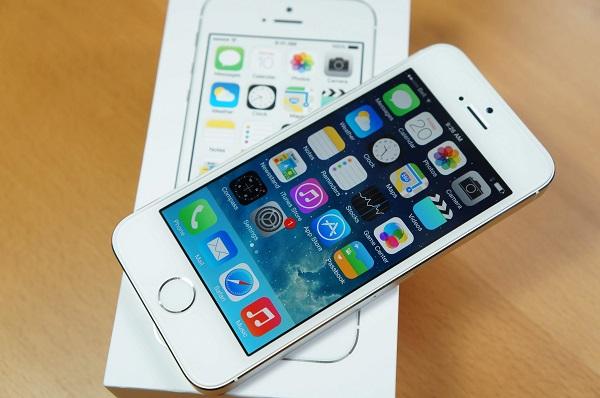 Người dùng cần xem xét kỹ khi mua dòng iphone cũ