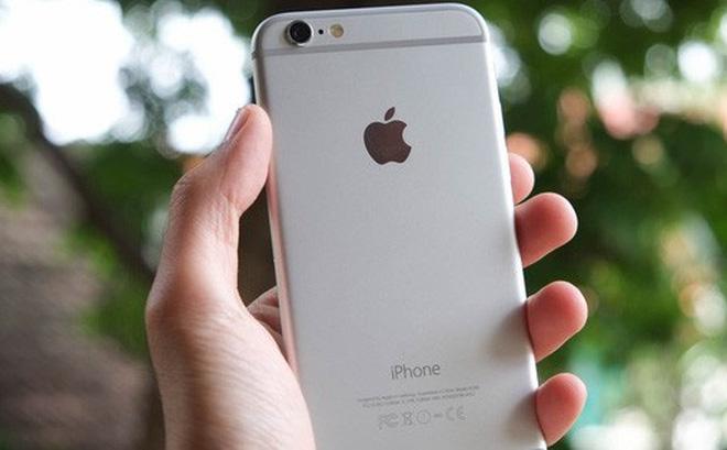 Người dùng hãy coi chừng khi mua iphone cũ lúc này