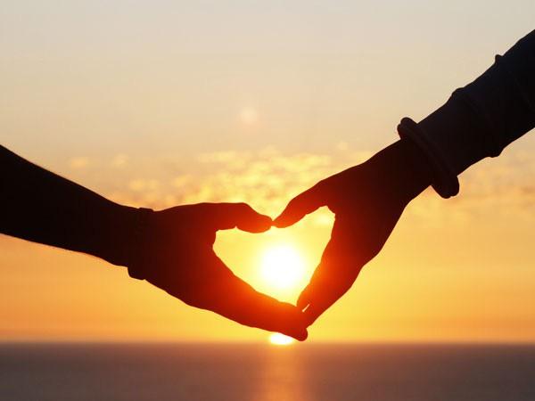 Bảo  bình luôn dành những điều tốt đẹp cho người mình yêu
