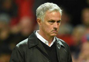 LỘ MẶT cái tên muốn giữ Mourinho ở lại MU