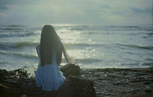 Hạnh phúc xa xôi khó tìm hay lòng người dễ đổi thay