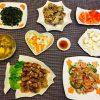 Khi công nghệ cao vào bữa cơm gia đình