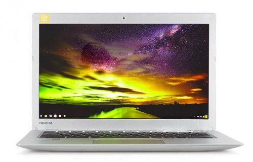 Quan tâm đến trọng lượng máy khi mua laptop dưới 10tr đồng