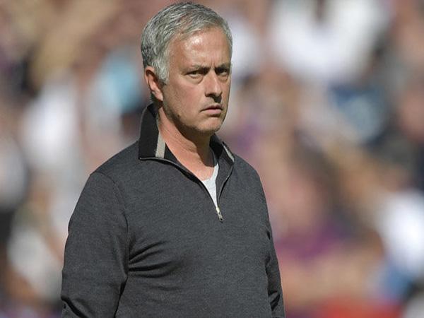 Câu giải đáp cho tương lai của Mourinho