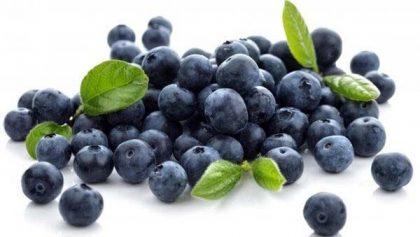Bí quyết có làn da khỏe đẹp nhờ những thực phẩm dinh dưỡng