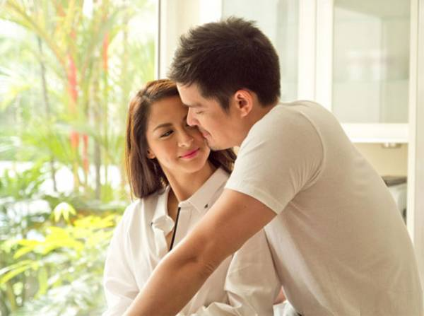 Mách chị em bí quyết giữ chồng không ngoại tình