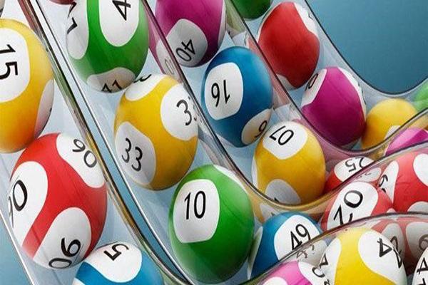 Chia sẻ bí quyết tìm cặp số đẹp hôm nay bằng cách soi cầu động