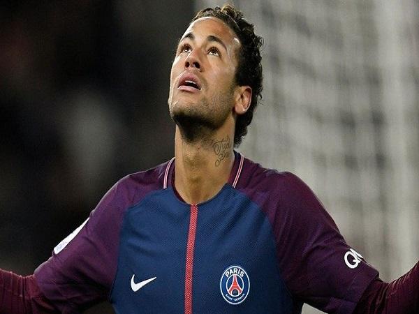 Neymar tuyên bố bất ngờ sau khi sa thải Mourinho
