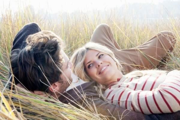 Những cách hâm nóng tình yêu, giúp bạn trẻ tìm lại cảm xúc ban đầu