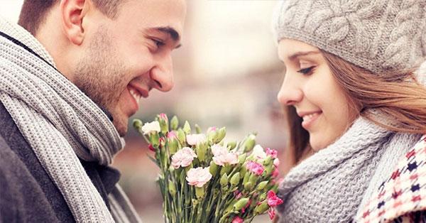 Chị em nên làm gì khi phát hiện chồng ngoại tình?