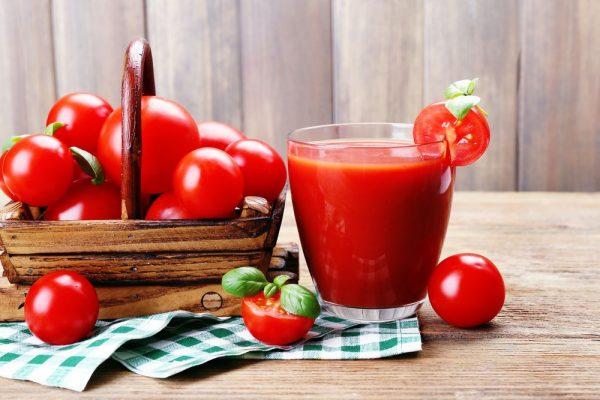 Thực phẩm làm đẹp da, dưỡng da an toàn hiệu quả tại nhà