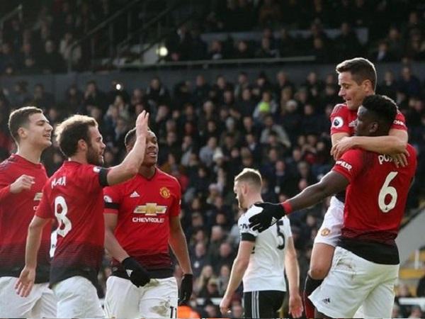 3 điều đáng chờ đợi ở lượt đầu vòng 1/8 Cúp C1 2018/19