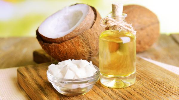 Da khô đắp mặt nạ gì? công thức dưỡng da cho da khô