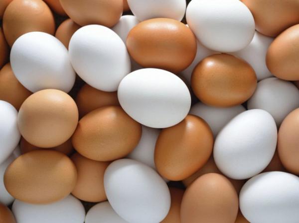 Nằm mơ thấy quả trứng ý nghĩa gì với việc đánh xổ số
