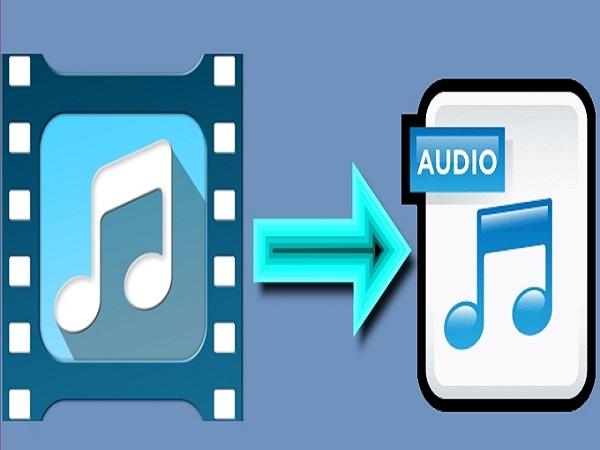 6 cách tách nhạc từ video không cần cài phần mềm nhanh nhất
