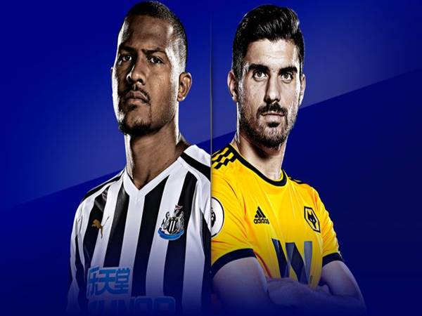 nhan-dinh-newcastle-vs-wolves-17h00-ngay-17-7