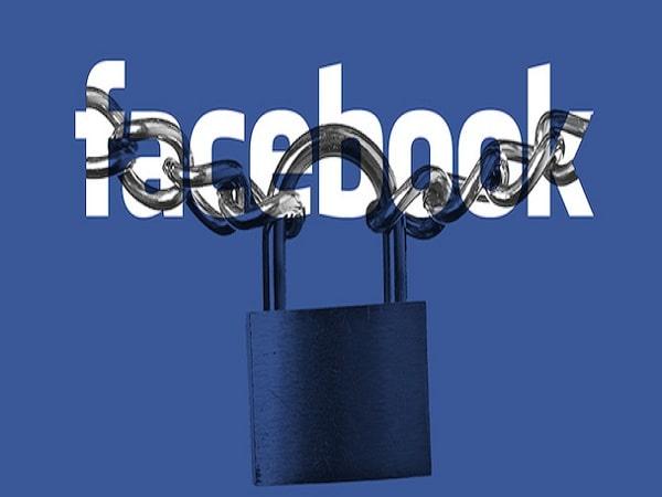 Xoá tài khoản facebook tạm thời và vĩnh viễn như thế nào?