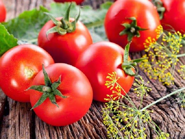 Ăn gì đẹp da chống lão hoá - 5 loại thực phẩm làm đẹp thần thánh