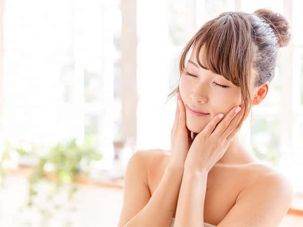 Bỏ túi 8 cách làm mịn da tại nhà hiệu quả không cần đến Spa