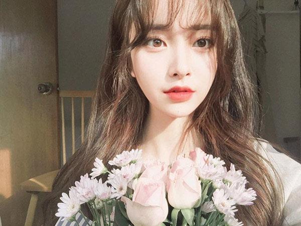 7 cách trang điểm nhẹ nhàng kiểu Hàn Quốc mà vẫn đẹp rạng rỡ