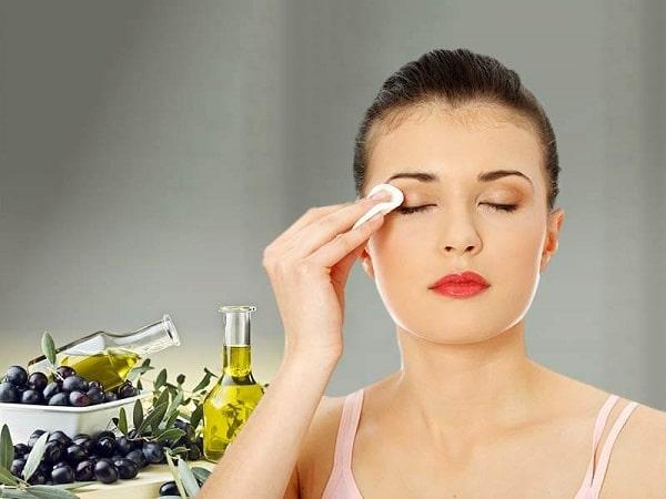 Mách cách nàng 4 cách trị da khô toàn thân hiệu quả và tiết kiệm