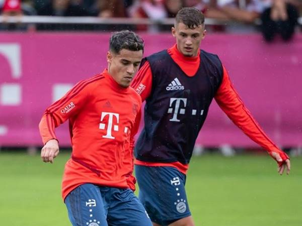 coutinho-sang-bayern-lieu-co-on-hon