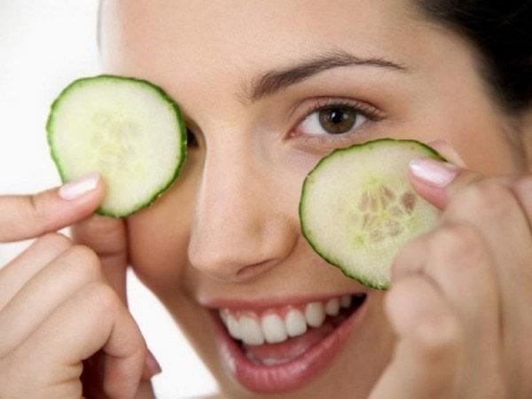 7 cách làm đẹp da mặt giản đơn hiệu quả bất ngờ sau 1 tuần