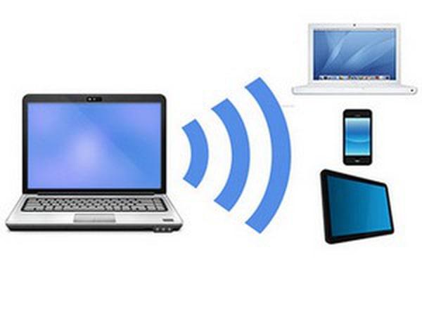 Hướng dẫn 4 cách phát wifi win 10 đơn giản thành công 100%