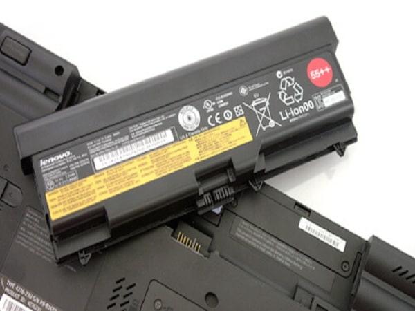 Hướng dẫn cách phục hồi pin laptop đơn giản dễ làm