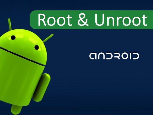 Root máy là gì - Lợi ích và rủi ro khi thực hiện root máy?