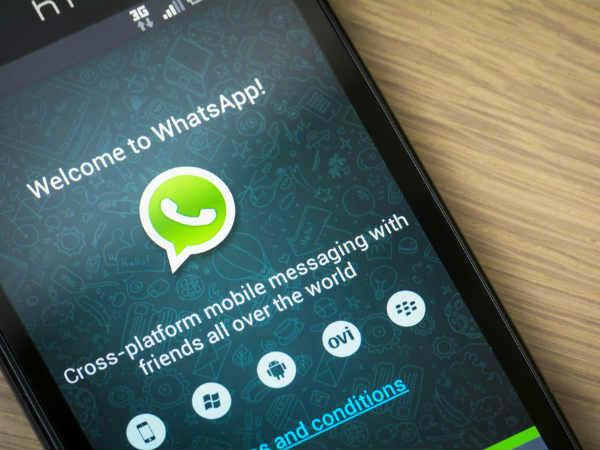 Whatsapp là gì - Những tính năng nổi trội của Whatsapp?