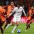 Nhận định Club Brugge vs Galatasaray, 23h55 ngày 18/9
