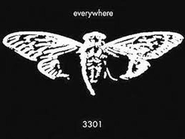 Những bí ẩn chưa có lời giải của tổ chức Cicada 3301