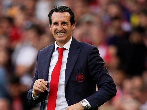 4 điểm nhấn quan trọng trận Arsenal 4-0 Standard