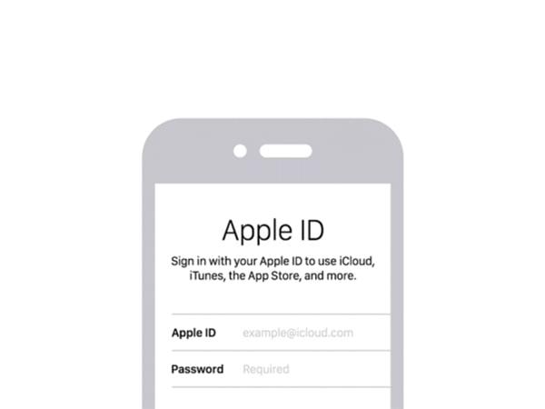 Hướng dẫn chi tiết cách tạo ID Apple đơn giản, nhanh chóng