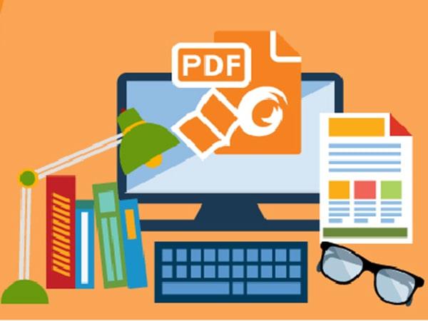 Giới thiệu 6 phần mềm đọc file PDF tiện ích được đánh giá cao nhất