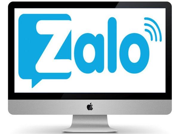 Hướng dẫn cách tải Zalo về máy tính nhanh chóng, đơn giản nhất