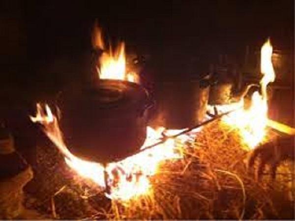 Nằm mơ thấy bếp lửa đánh con gì chắc ăn nhất trong xổ số hôm nay
