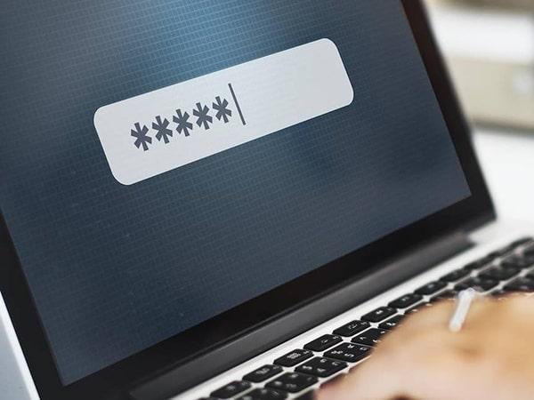 Cách đổi mật khẩu máy tính nhanh chóng, đơn giản