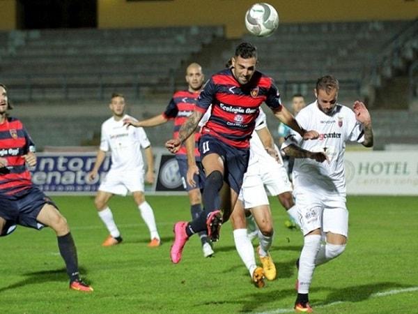 Perugia_vs_Cosenza-min
