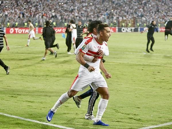 Nhận định Tanta vs Aswan 19h30, 24/12 (VĐQG Ai Cập)