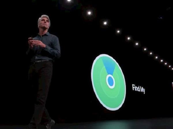 5 tính năng mới này trên iOS 13 khiến fan Android thèm muốn
