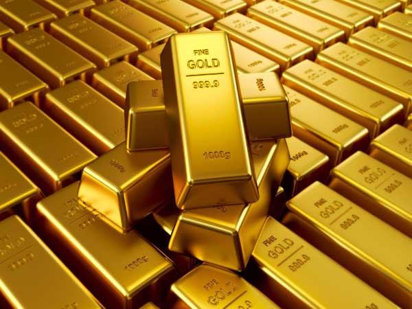 Nằm mơ thấy mua vàng đánh con gì?