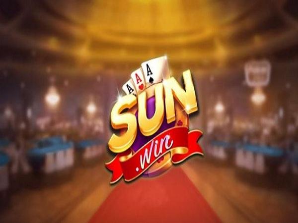 Game bài đổi thưởng SunwinGame bài đổi thưởng Sunwin