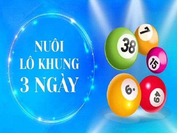 lo-nuoi-khung-max-3-ngay-min