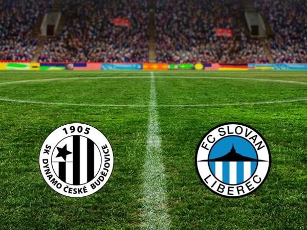 Nhận định Ceske Budejovice vs Slovan Liberec, 23h00 ngày 27/05